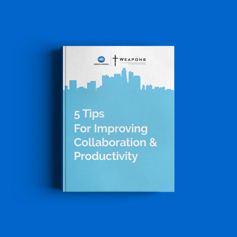 collaboration_ebook_microsoft teams