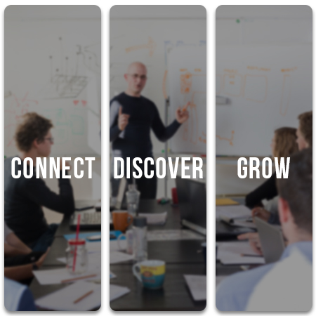connect-discover-growArtboard 2
