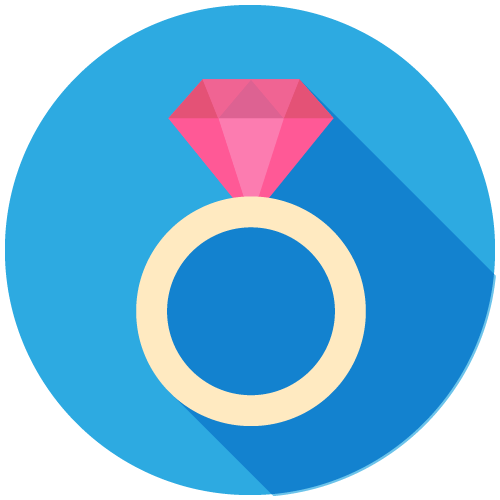 ring_icon.png