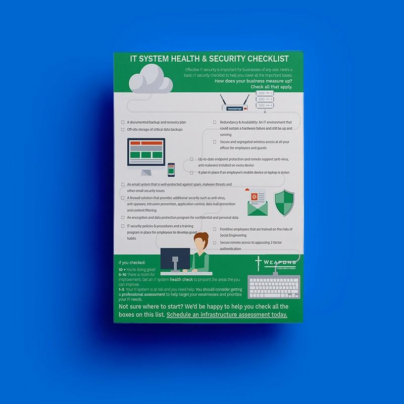 security-checklist-mockup2.jpg