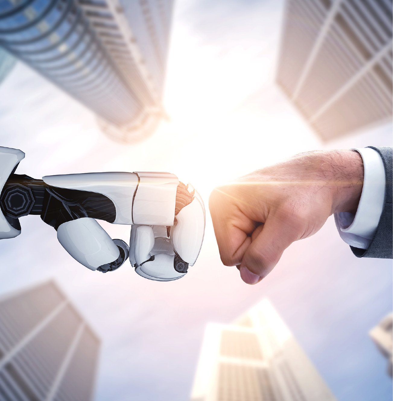 futurist-webcast-robot-img@1x